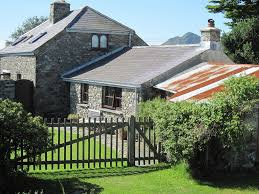 What Is A Walled Garden On The Internet by W692 Cosy Cottage Log Stove Private Walled Garden 8113923