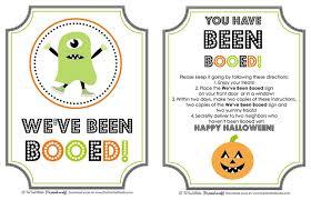 Printable Halloween Game by Halloween Card Sayings U2013 Kids U2013 Festival Collections
