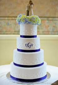 115 best wedding cakes images on pinterest cake ideas sugar