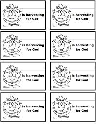 thanksgiving prayer for children fall prayer sunday lesson