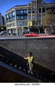 electric stairs stock photos u0026 electric stairs stock images alamy