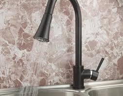 home hardware kitchen faucets kitchen blanco faucets pegasus kitchen faucet kitchen faucets