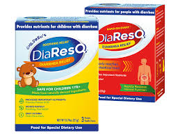 Colorado what is travelers diarrhea images Pantheryx launches special dietary food targeting diarrhea relief jpg