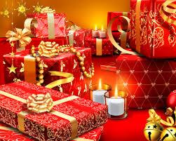 southern christmas show in charlotte nc on seasonchristmas com