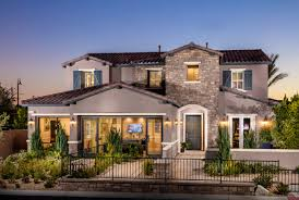 henderson nv new homes master planned community toll brothers