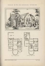 english manor house plans google search build a house