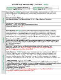 kwl chart high fillable u0026 printable top kwl chart forms