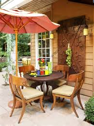 outdoor rooms linda applewhite
