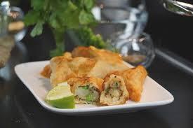 hervé cuisine butter chicken butter chicken poulet makhani kitchen across 23 beau