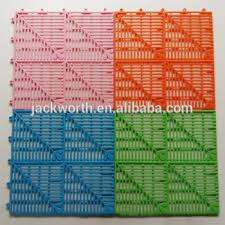 bathroom mat room plastic floor covering carpet plastic flooring