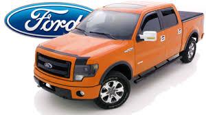 black friday truck accessories autoaccessoriesgarage com auto accessories car u0026 truck