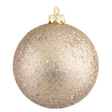 christmas ornaments 10 inch plastic ornaments christmastopia com