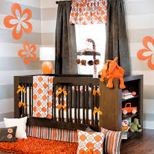 Echo Bedding Sets Echo 4 Crib Bedding Set By Glenna Jean Free Shipping