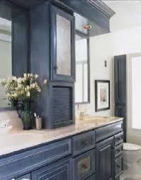 traditional bathroom decorating ideas traditional bathrooms bathroom decorating idea traditional