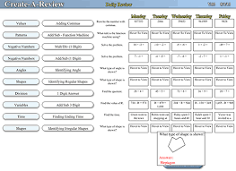 Commoncore Math Worksheets Common Sheets
