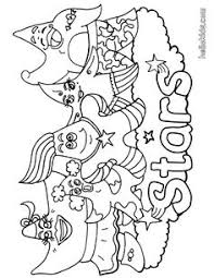 texas coloring page from doodle art alley save it pinterest