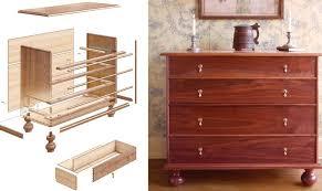 wooden sofa feet furniture furniture leg risers canada beautiful unfinished wood