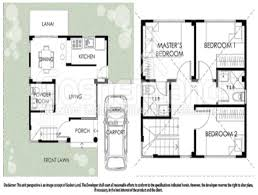 astounding house master plan pictures best idea home design