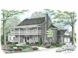 country house plans with porches 247 best farmhouse images on country house plans