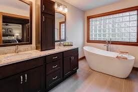 planning your dream master bathroom scott hall remodeling