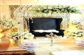 s decorations home wedding decorations s home garden wedding ideas thomasnucci