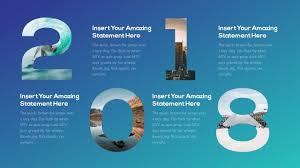 2018 Best Powerpoint Presentation Template Youtube Worlds Best Ppt