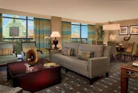 Disney All Star Music Family Suite Floor Plan by Best Disney World Resorts With Suites Disney Suites