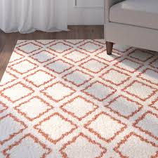 Coral Area Rug Coral Throw Rug Furniture Shop
