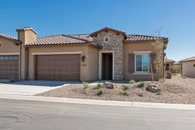 Houses For Rent In Arizona Homes For Rent In Oracle Az Homes Com