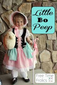 116 best halloween costumes images on pinterest costumes