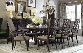 chair endearing formal dining room table and chairs set best of
