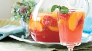 thanksgiving sangria recipe party perfect sangria recipes southern living