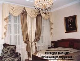 luxury bedroom curtains luxury bedroom curtains photos and video wylielauderhouse com