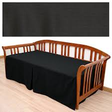daybed bedding sets sears video and photos madlonsbigbear com