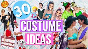 2017 halloween costume ideas 30 couple halloween costume ideas last minute costume ideas 2016
