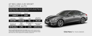 infiniti q50 blacked out new infiniti q50 for sale best new infiniti q50 deals infiniti