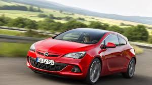 opel europe china to overtake europe in auto production report