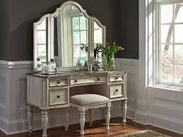 Dresser And Desk American Furniture Warehouse Afw Com Has Bedroom Furniture For