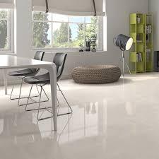 Polished Porcelain Floor Tiles Polished Porcelain Tiles Floors Stock Fast Delivery Free Samples