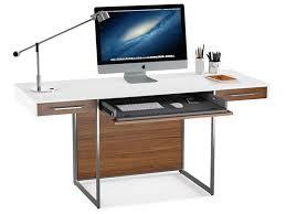 best 25 contemporary office desk ideas on pinterest modern