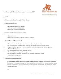Ms Word Meeting Agenda Template by Meeting Agenda Template Free Microsoft Word Templates Chainimage