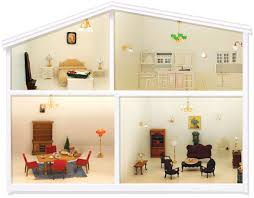 led dollhouse lights battery operated doll house lights