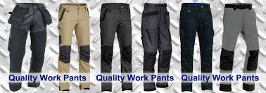 womens safety boots nz quality safety boots work wear ppe equipment workwear house nz