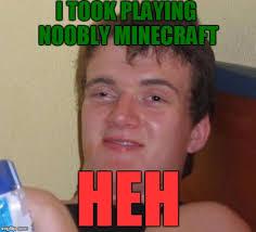 10 Guy Memes - 10 guy meme imgflip