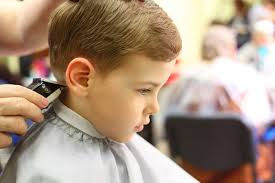 best kids haircuts in orange county cbs los angeles