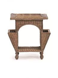 Cottage Sofa Table Cottage Occasional Tables Cottage Home