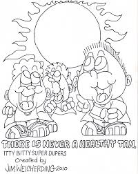 sun safety coloring pages within eson me