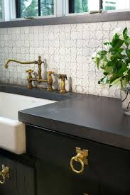 kitchen backsplash tiles toronto sino carrara contemporary bathroom tile toronto cercan tile inc