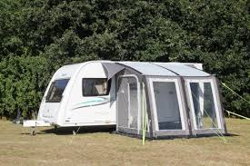 Sunncamp 390 Porch Awning Sunncamp Ultima Air 280 Super Deluxe Porch Awning Uk World Of