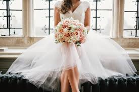 wedding dresses in los angeles shareen los angeles ca
